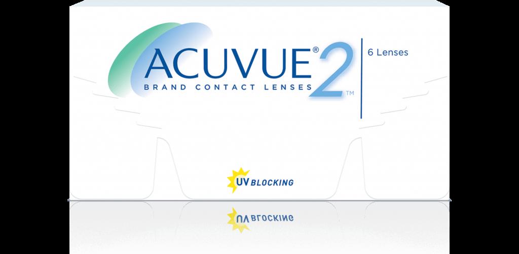 「acuvue コンタクト」の画像検索結果